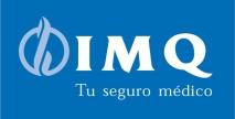 IMQ_cast_neg_m.jpg